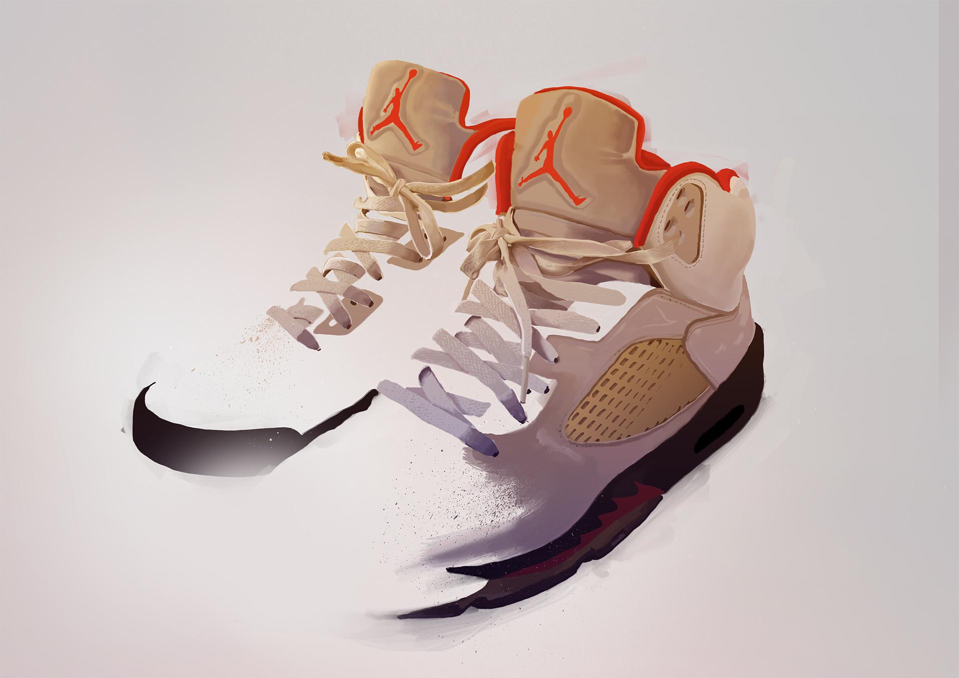 Content_Sneaker_01