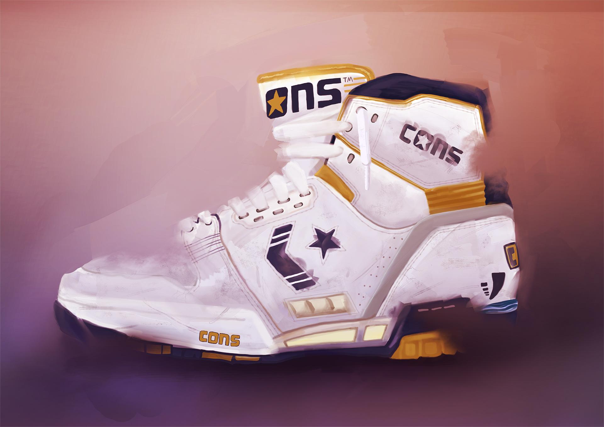Content_Sneaker_02
