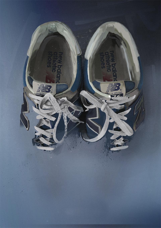 Content_Sneaker_03