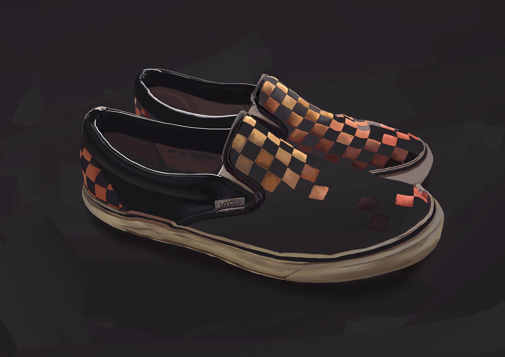 Content_Sneaker_04