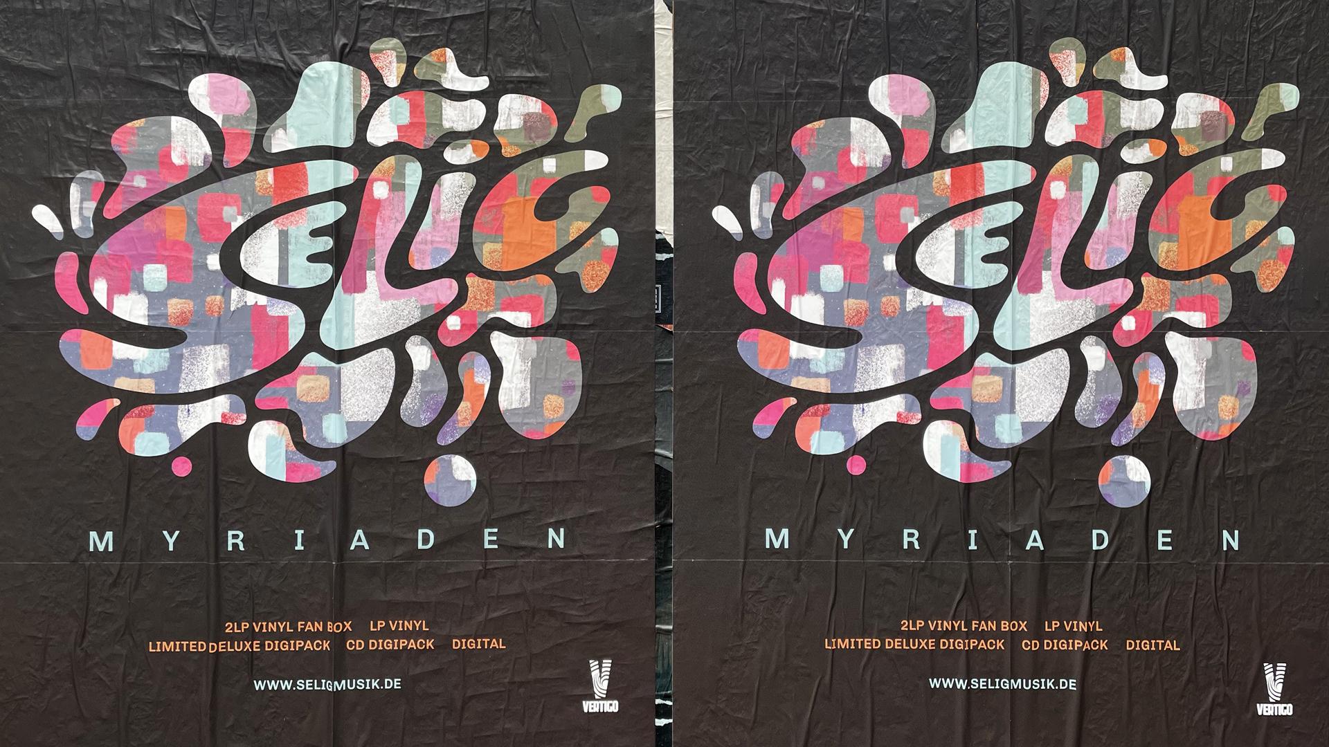 Selig_Myriaden_Poster-1